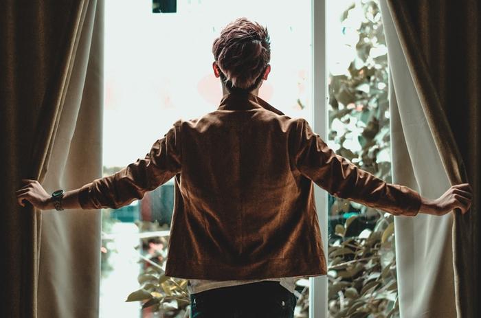 韓国人の彼氏も浮気をする!?見抜き方と予防策