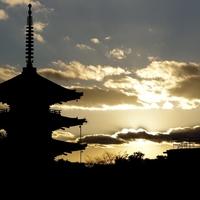 京都にあるパワースポットを超えた聖地…教王護国寺の魅力とは