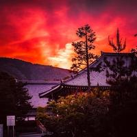 七不思議が有名な京都にあるパワースポット…知恩院のご利益