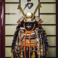 織田信長を祀る山形のパワースポット…建勲神社のご利益とは