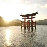 絶対に行くべき!広島のパワースポット…地御前神社のご利益&魅力