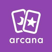 【NEWS】電話占いアプリ「アルカナ」が癒しフェアで無料対面鑑定