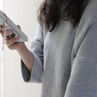 【決定版】不倫・浮気相手の女性に電話をかけるときの注意点
