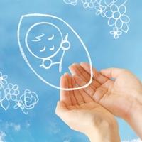 【女性向け】浮気相手との子供を妊娠したときの正しい対応と注意点