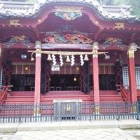 縁結びの効果絶大!静岡にあるパワースポット…伊豆山神社の魅力