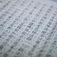 日本で一番古い神社!?熊本のパワースポット…幣立神宮の魅力