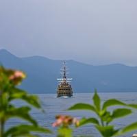 冒険しよう!大阪にあるパワースポット…磐船神社の岩窟めぐりとは