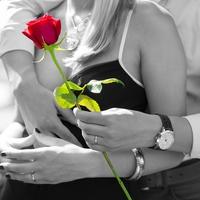 【体験談つき】浮気相手と再婚して幸せになれる人と後悔する人の特徴