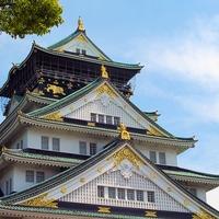 金運アップをしよう!大阪のパワースポット…大国主神社とは