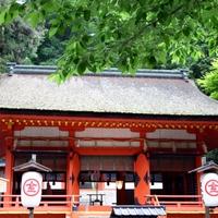 『こんぴらさん』として有名な香川のパワースポット…金刀比羅宮(金毘羅宮)とは