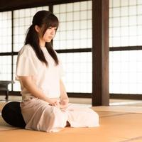 栃木にある最強パワースポット…雲巌寺の魅力とご利益まとめ