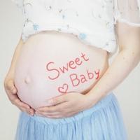 浮気相手の男性との間に子供を妊娠してしまったときに考えるべきこと