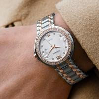 風水×腕時計で人生が変わる!運気アップを叶える時計の色や形の選び方