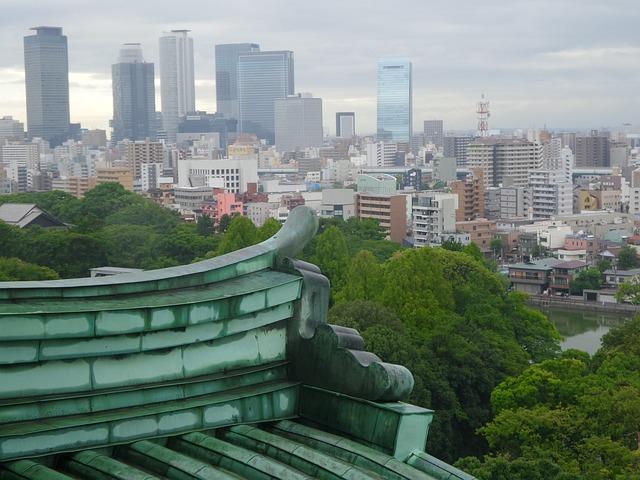 名古屋にある縁結びのパワースポット…洲崎神社の魅力とは