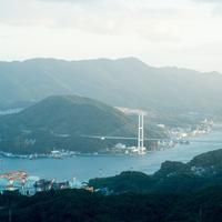 長崎にある壱岐島のパワースポット…月読神社のご利益と魅力