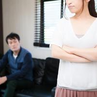 夫の態度は?セックスは?浮気発覚後の夫婦生活の変化について