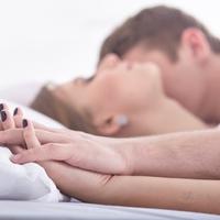 セックスに変化は...?浮気発覚後のH事情を詳しく解説