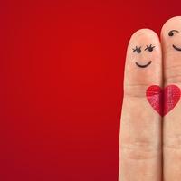 【4択心理テスト】あなたの恋愛こなれ度とは?