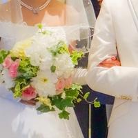 結婚ができる♡結婚運に効果的な風水とは?