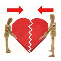 恋愛鑑定が驚くほど当たる!復縁の相談におすすめな無料占い3つ