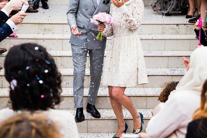 彼氏から結婚のプロポーズをされたけど迷う・・・迷いの原因&解決策