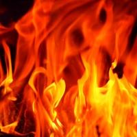 火属性の性格は?計算方法&火属性のパワースポット