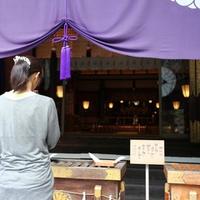 絶対に行きたい!関西にある恋愛の最強パワースポット5選