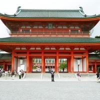 初詣で行くならココ!関西にある人気のパワースポット5選