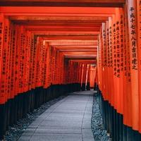 運気をアップしよう!京都の人気パワースポットまとめ