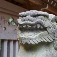 浅草の人気パワースポットである…浅草神社の魅力&ご利益