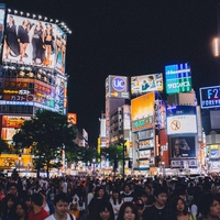 絶対に行きたい!渋谷エリアの最強パワースポットまとめ