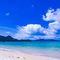 大自然のパワー!奄美大島にある最強パワースポット5選