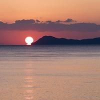 四国にあるパワースポット島…小豆島の魅力とご利益