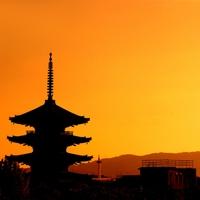 知らなかった!京都にある隠れた穴場パワースポット5選