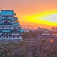 旅行で行きたい!名古屋で大人気の御朱印巡りスポットまとめ