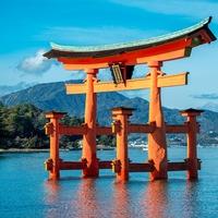 遠くても行きたい!広島で大人気の御朱印スポット5選