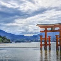 厳島神社だけじゃない!宮島で大人気の御朱印巡りスポット