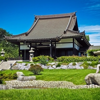 珍しい!御朱印がかっこいい東京の寺院・神社5選