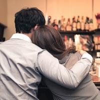 同棲生活の平均期間&別れの危機を乗り越える方法