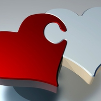 女性とは違う!遠距離恋愛中の男性心理&理解する方法