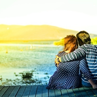 そんなに難しいの?復縁が難しいカップルの特徴&復縁する方法
