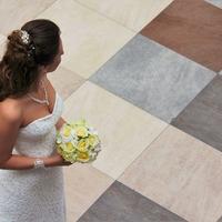 復縁から結婚する可能性はある?結婚するきっかけ&体験談