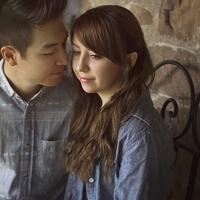 思わせぶりが得意な既婚者男の特徴&効果的なセリフ