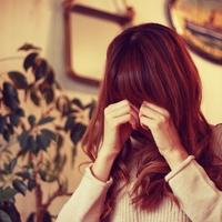 もう辛い…既婚者との恋を諦めるきっかけ&諦める方法