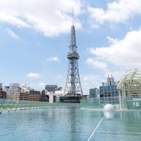 名古屋でヒーリング鑑定をするならココ!おすすめ占い館5選