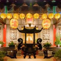 有名芸能人も訪れる!台湾にある占い館・占い師まとめ