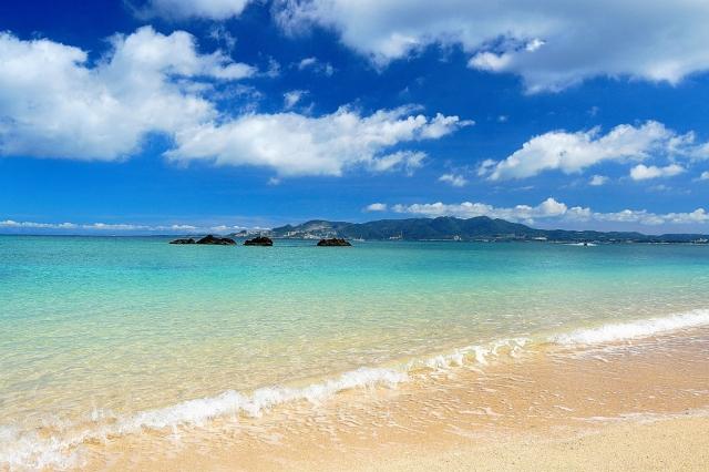 沖縄で当たる手相占いをするなら!おすすめ占い館5選