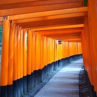 青森県にあるパワースポット『高山稲荷神社』ご利益&参詣方法