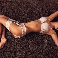 女性が感じるオーガズムは4種類あった!それぞれの特徴とやり方