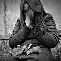 諦めるべきかな…復縁を諦めるべき状況&諦められないときの対処法
